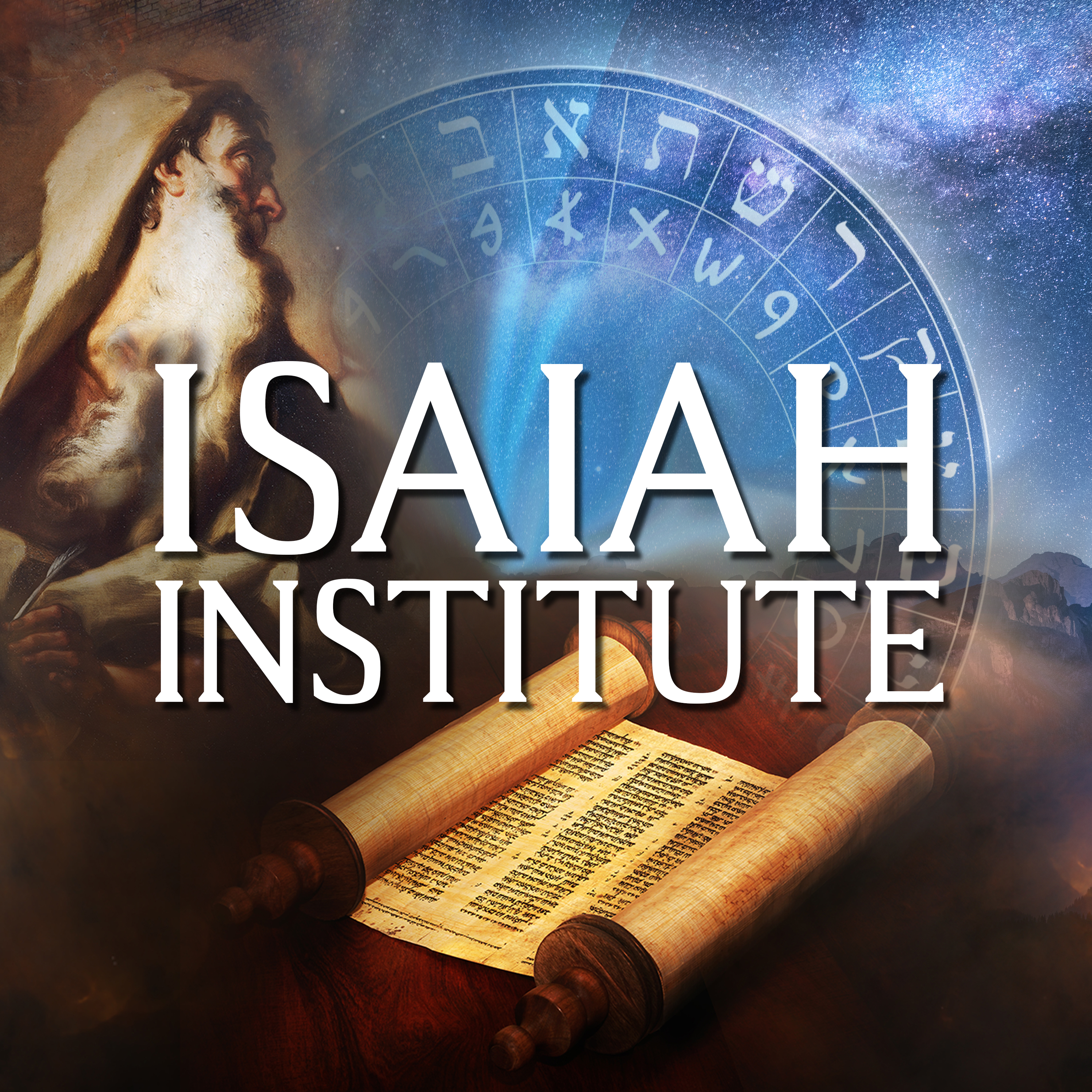 Analytical Commentary of Isaiah